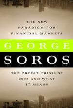 george-soros-boom-materias-primas