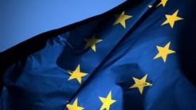 UE-bandera.