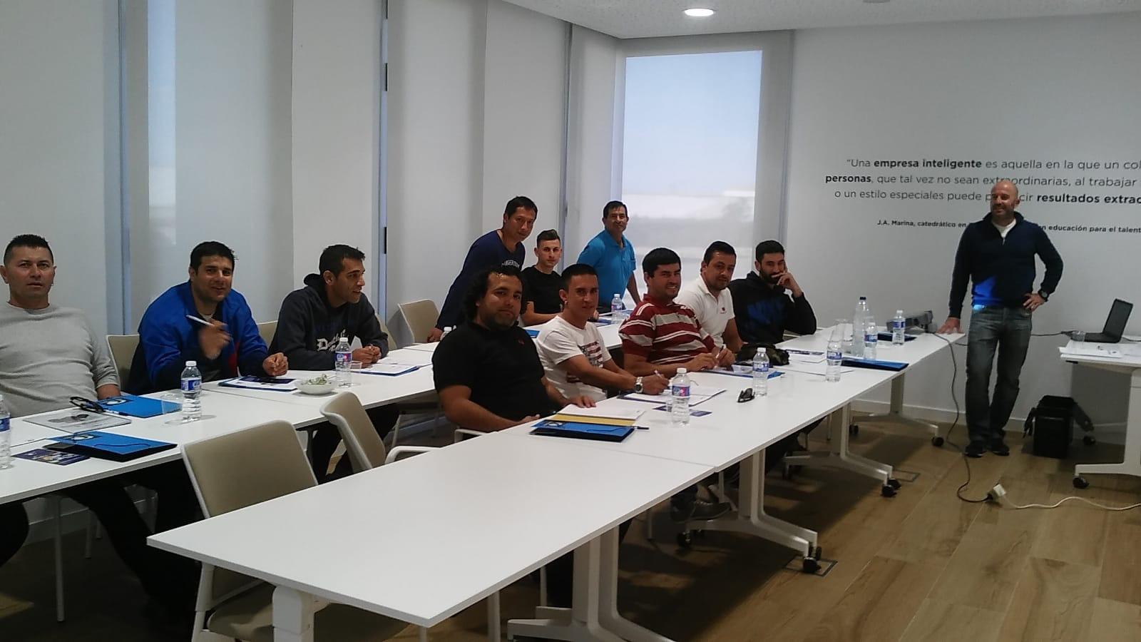 aula_formacion