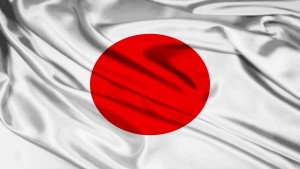 bandera_japon_porcisan