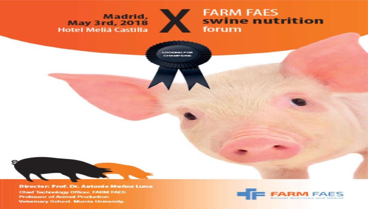 farm faes_304