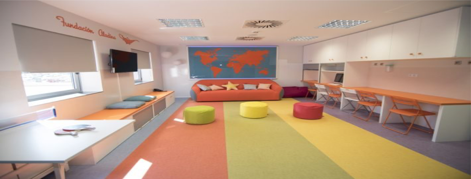 porcisan_aladina_Murcia-Sala-Adolescentes-710x440-710x440