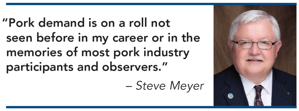 steve-meyer-quote-spring16